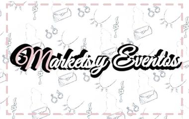Markets y Eventos