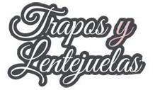 Trapos y Lentejuelas